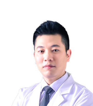美莱自体脂肪医生邹圳