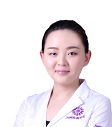 美莱祛斑医生骆亚辉