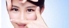 上海彩光嫩肤治疗毛孔粗