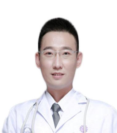 美莱双眼皮医生陈杨
