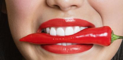广州自体脂肪丰唇效果可以维持多久