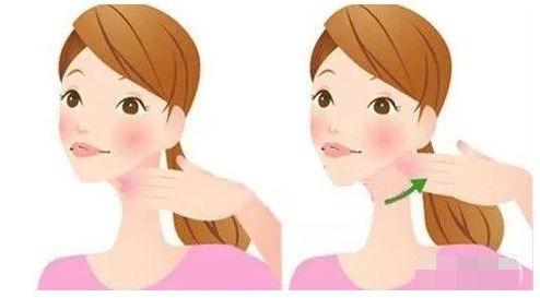玻尿酸注射隆下巴