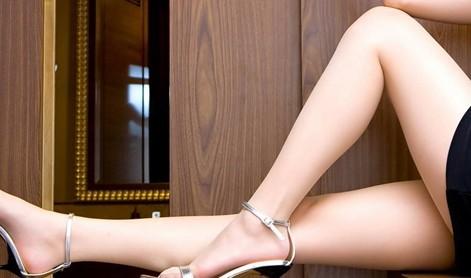 广州瘦小腿的方法有哪些呢