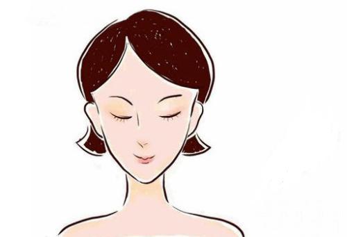 上海做面部吸脂术后多长时间消肿