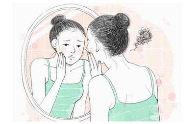 上海做面部吸脂后头套什么时候去掉
