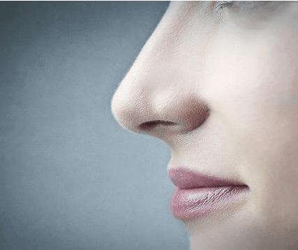 上海鼻孔整形做一次大概多少钱
