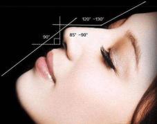 自体脂肪隆鼻是什么