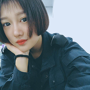 假体隆鼻,肋软骨隆鼻案例Miss Liu