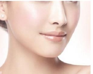 广州激光祛斑术后需要注