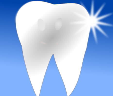 广州冷光美白牙齿有年龄