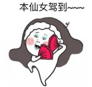 广州黄褐斑形成的原因受哪些影响呢