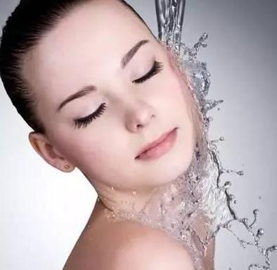广州水光注射可以给肌肤哪些好处呢