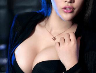 深圳隆胸修复整形有哪些优势呢