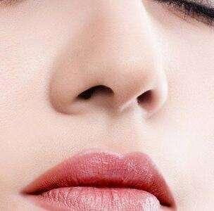 做隆鼻会造成的影响有哪些