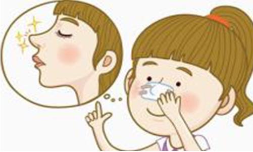 成都做注射隆鼻手术后效果是否自然呢