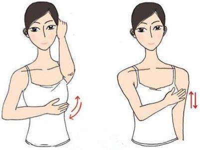 假体隆胸手术一般用什么方法比较好