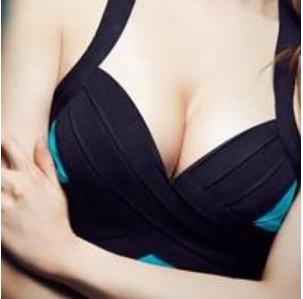 深圳假体隆胸的优势有那些呢
