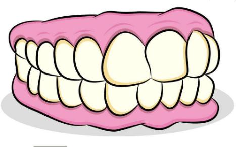 重庆做牙齿美白有哪些好的方法