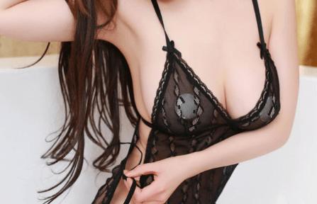 重庆做隆胸修复手术能保持多长时间