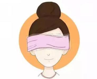 重庆开内眼角手术优势有哪些