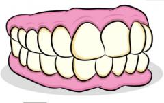 重庆做牙齿美白有哪些好