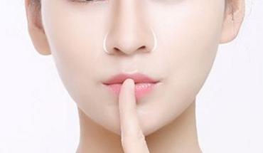 广州整形鼻子手术大约需要多少钱