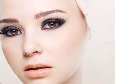 广州切开法双眼皮一般能维持多久效果呢