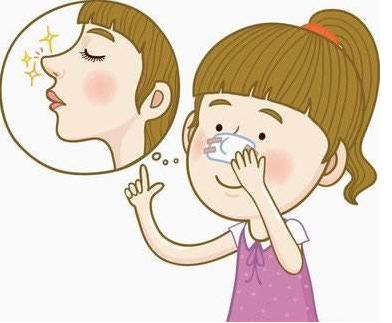 北京做鼻子隆鼻术后恢复自然需要多久
