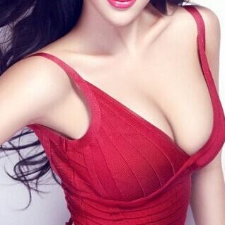 北京哪里做丰胸手术假体较好