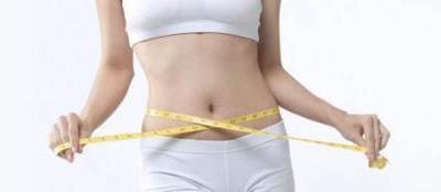 成都做抽脂减肥肚子价格多少