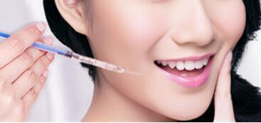 北京打瘦脸针可以多次注射吗