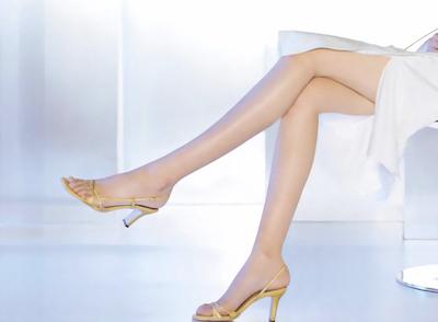 天津做小腿吸脂手术安全性怎么样?