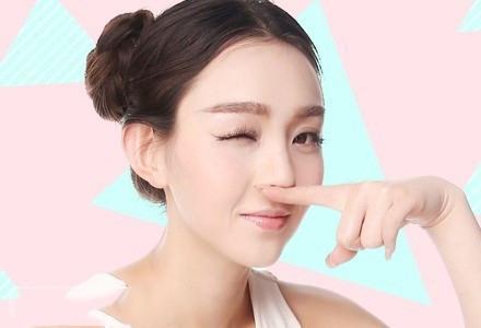 深圳做面部冰点脱毛会导致毛孔变大吗