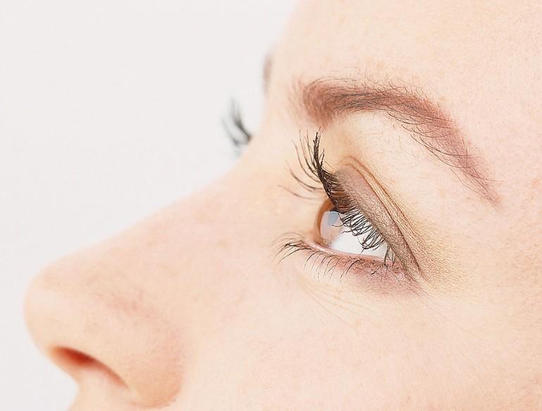 天津美莱硅胶假体隆鼻前有什么注意事项?