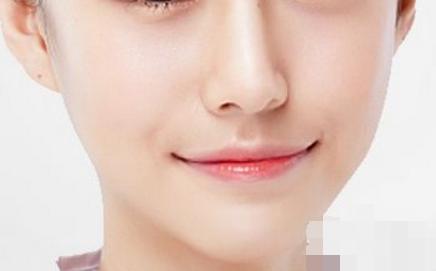 贵阳玻尿酸注射隆鼻能够保持多久