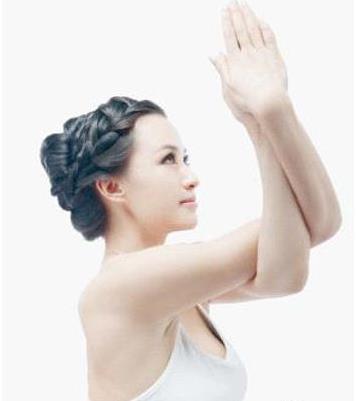南京做手臂吸脂整形好不好呢