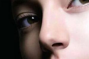 假体隆鼻整形手术