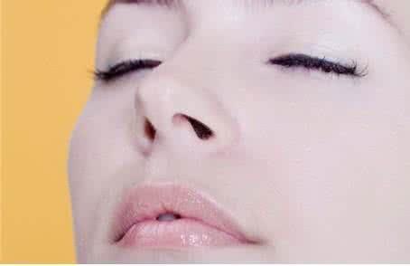 广州注射隆鼻多少手术费