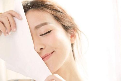 北京做激光美容好一般多少钱?