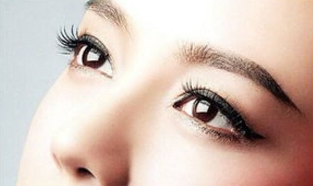 苏州哪里做韩式纹眉比较好