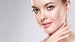 广州botox除皱有哪些优势呢