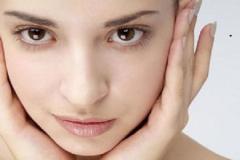 激光收缩毛孔多长时间恢