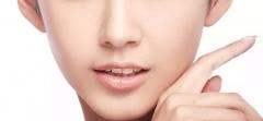 昆明隆鼻修复手术一般价格是多少呢?