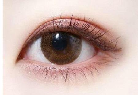 大家都是怎么去除黑眼圈