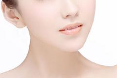 重庆做面部线雕美容优势