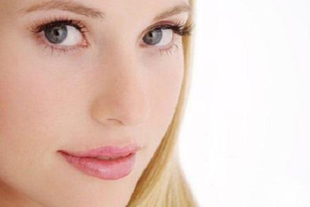 脸部抽脂的副作用是什么