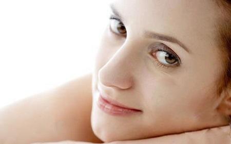 瘦脸针可以维持多久