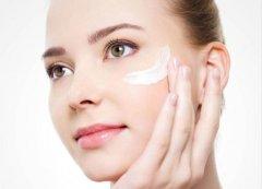 预防皮肤敏感的办法有哪