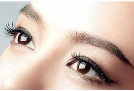 开眼角为你打造魅力大眼