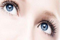 成都做双眼皮美容整形手术价格是多少